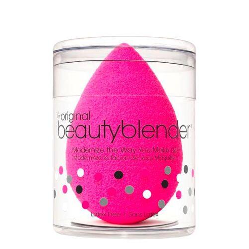 beautyblender beautyblender Original Pink