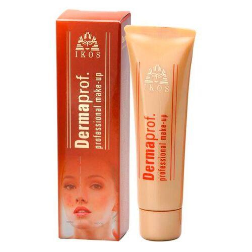 IKOS Dermaprof. professional make-up Inhalt 30 ml