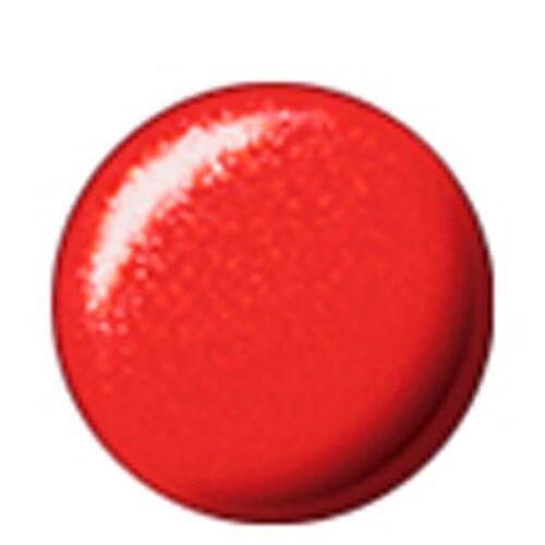 SENSAI Rouge Vibrant Cream Colour 12 HANAYAMABUKI, 3,5 g