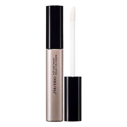 Shiseido Makeup Full Lash Serum 6 ml