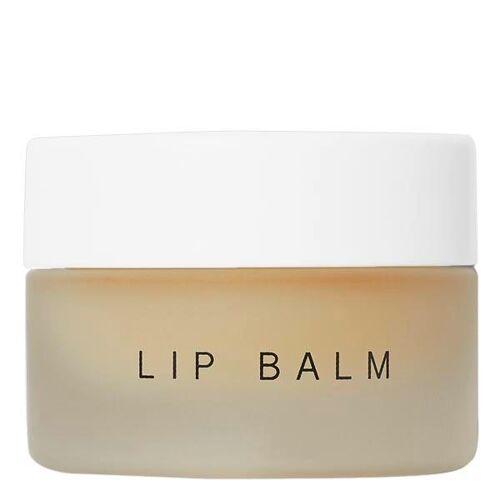 Sturm Dr. Barbara Sturm Lip Balm 12 g