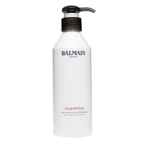 Balmain Shampoo 250 ml