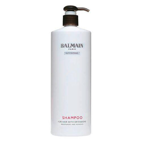 Balmain Shampoo 1000 ml