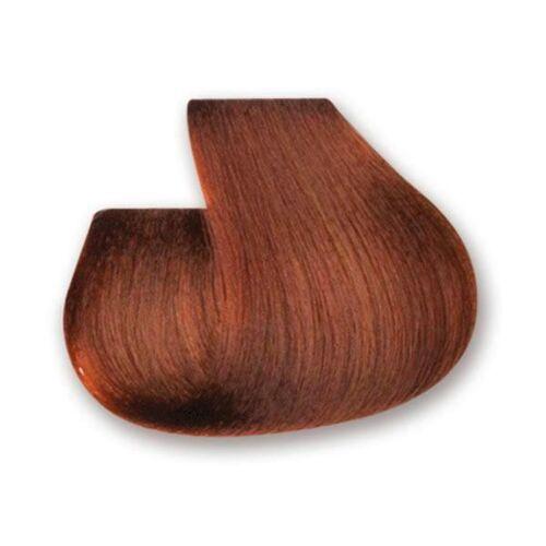 PREVIA Permanent Colour Haarfarbe 7.3 Goldblond, Tube 100 ml