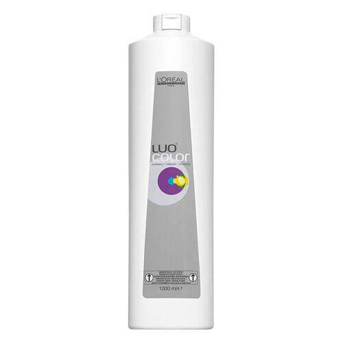 L'ORÉAL Luo Color Revelador 1000 ml