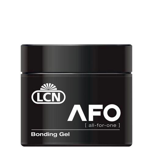LCN AFO Bonding Gel 10 ml
