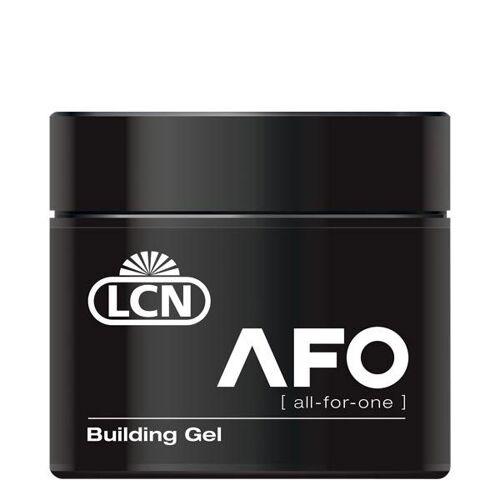 LCN AFO Building Gel 15 ml