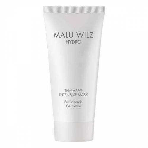 Malu Wilz Thalasso Intensive Mask 50 ml