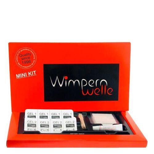 BHK Wimpernwelle Wimpernwelle Mini Kit