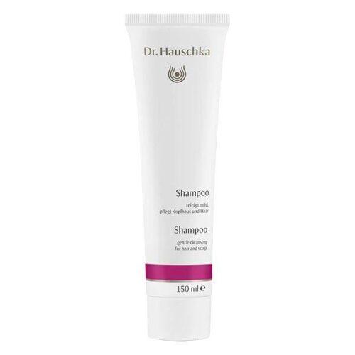 Dr. Hauschka Shampoo 150 ml