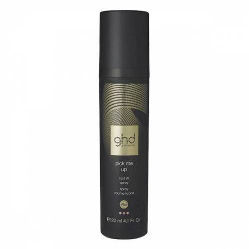ghd pick me up - root lift spray 120 ml