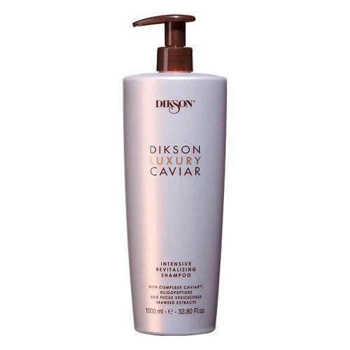 Dikson Luxury Caviar Shampoo 1 Liter