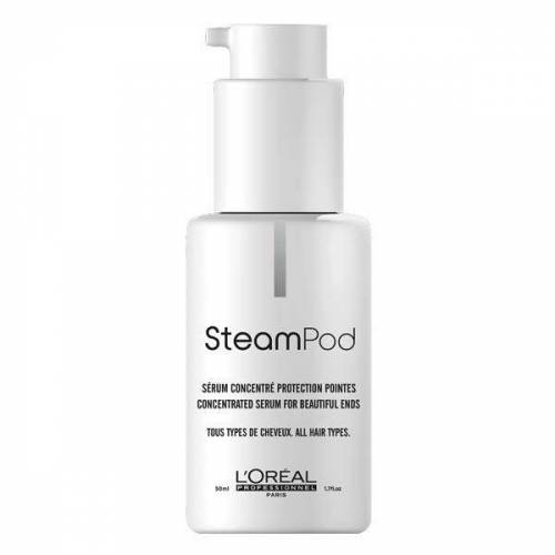 L'ORÉAL SteamPod Concentrated Serum 50 ml