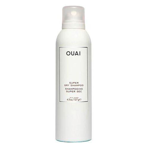 OUAI Super Dry Shampoo 127 g