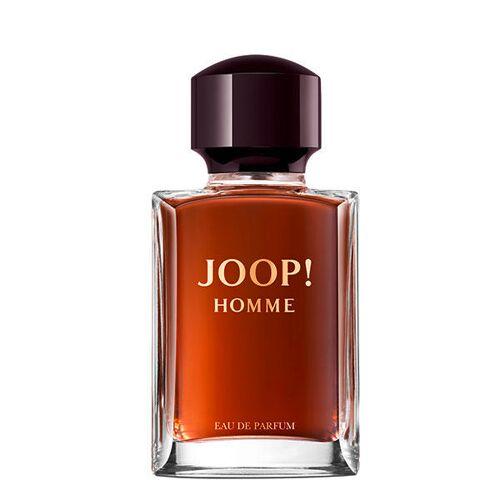 JOOP! HOMME Eau de Parfum 75 ml