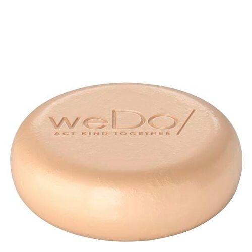 weDo/ No Plastic Shampoo 80 g