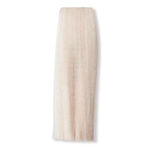 PREVIA First Haarfarbe Silver, 100 ml