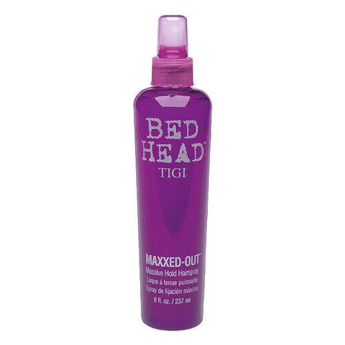 TIGI BED HEAD Maxxed-Out 237 ml