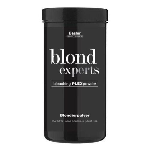 Basler Blond Experts Blondierpulver 400 g