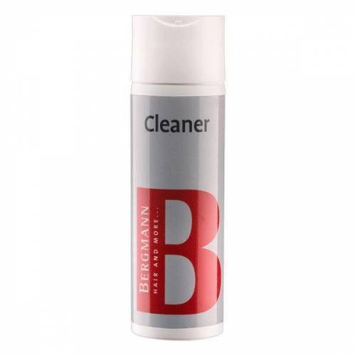 Bergmann Cleaner 200 ml