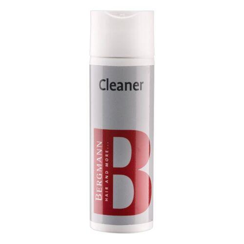 Bergmann Cleaner 200 ml