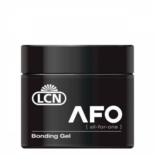 LCN AFO Bonding Gel 10 ml