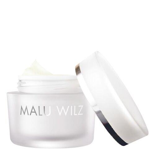Malu Wilz Energy Q10 Energizer 50 ml