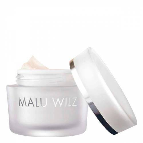 Malu Wilz Thalasso Vital Treatment 50 ml