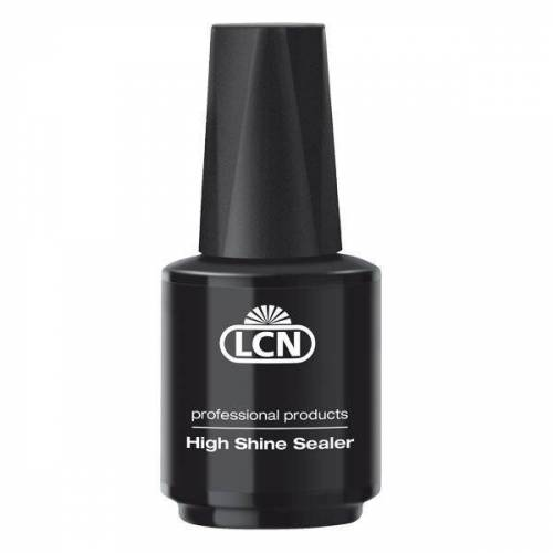 LCN High Shine Sealer 10 ml
