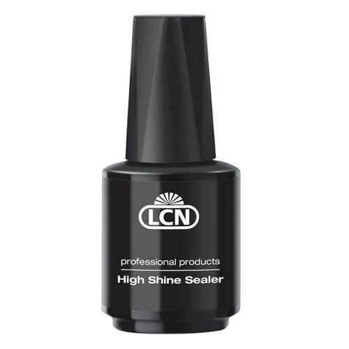 LCN High Shine Sealer 10 ml