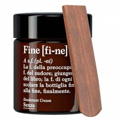 FINE Deodorant Senza 30 g