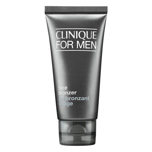 Clinique for Men Face Bronzer 60 ml