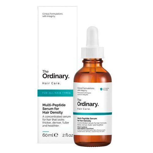 The Ordinary Multi-Peptide Serum for Hair Density 60 ml