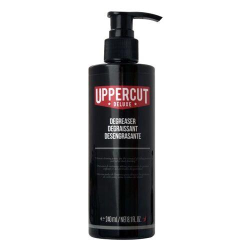 Uppercut Deluxe Degreaser Shampoo 240 ml