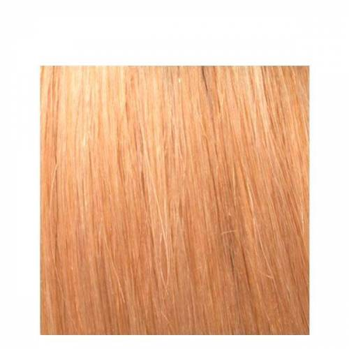 SHE Fashion Tape Extensions 26 Goldhellblond
