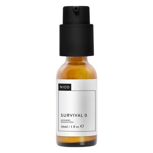 NIOD Survival 0, 30 ml