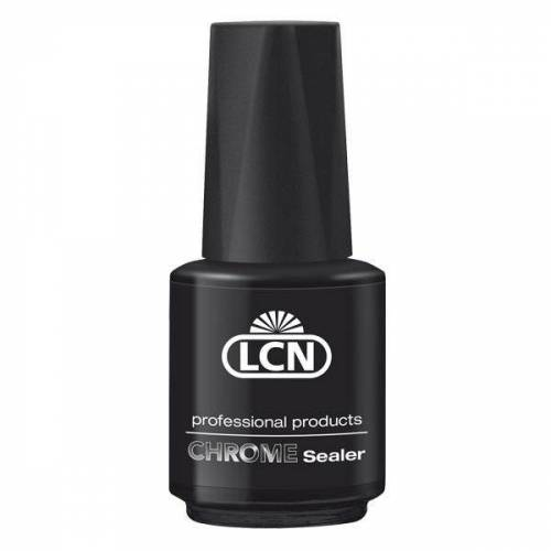 LCN Chrome Sealer 10 ml