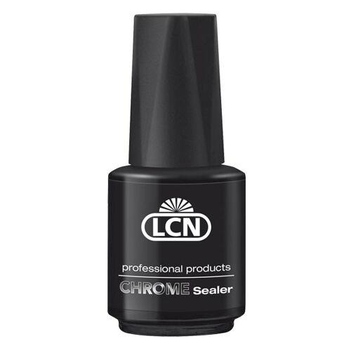 LCN Chrome Sealer 10 ml
