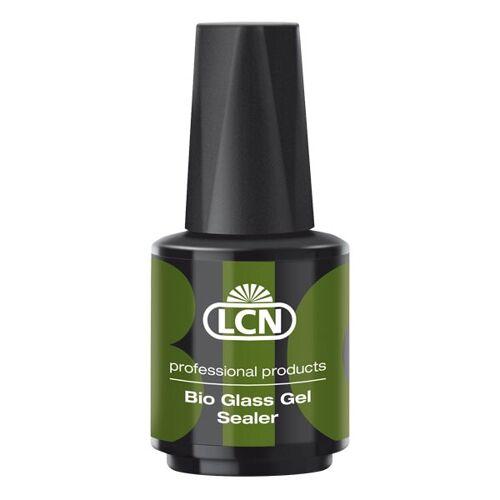 LCN BIO Glass Gel Sealer 10 ml