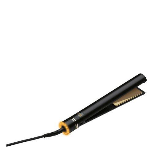 Hot Tools Evolve Digital Glätteisen Gold Titan 32 mm