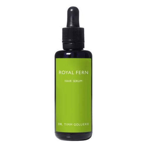 Royal Fern Hair Serum 50 ml