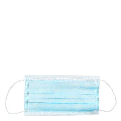 Fripac-Medis Medizinische OP Maske, 50 Stück