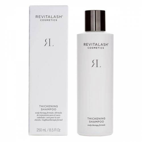 RevitaLash Cosmetics Thickening Shampoo 250 ml