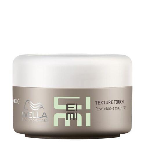 Wella EIMI Texture Texture Touch 75 ml