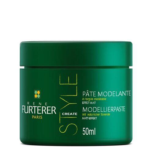 René Furterer Style Modellierpaste 50 ml