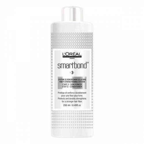 L'ORÉAL Smartbond Conditioner 3 250 ml