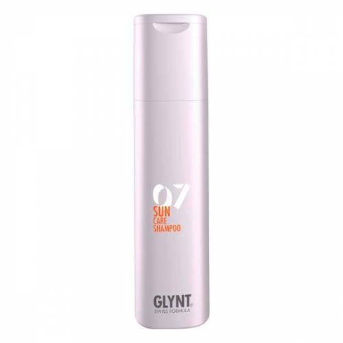 GLYNT SUN Care Shampoo 7 250 ml