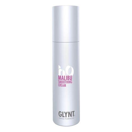 GLYNT SMOOTH MALIBU Smoothing Cream 100 ml