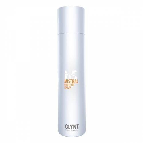 GLYNT SPRAYS MISTRAL Build Up Spray 300 ml