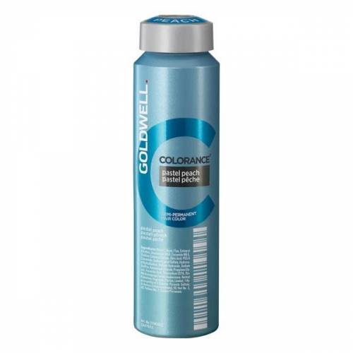 Goldwell Colorance Pastell Pastell Rose, Depot-Dose 120 ml